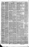 Buckingham Express Saturday 01 April 1865 Page 2