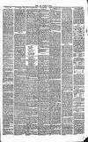 Buckingham Express Saturday 01 April 1865 Page 3