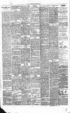 Buckingham Express Saturday 01 April 1865 Page 4