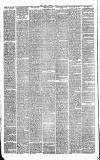 Buckingham Express Saturday 08 April 1865 Page 2