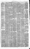 Buckingham Express Saturday 08 April 1865 Page 3