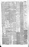 Buckingham Express Saturday 08 April 1865 Page 4