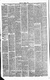 Buckingham Express Saturday 22 April 1865 Page 2