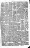 Buckingham Express Saturday 22 April 1865 Page 3