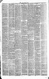 Buckingham Express Saturday 19 August 1865 Page 2
