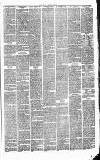 Buckingham Express Saturday 09 September 1865 Page 3