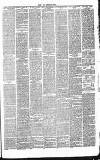 Buckingham Express Saturday 21 October 1865 Page 3
