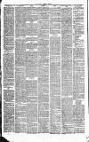 Buckingham Express Saturday 04 November 1865 Page 2