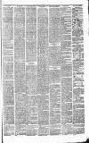 Buckingham Express Saturday 04 November 1865 Page 3