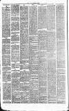 Buckingham Express Saturday 11 November 1865 Page 2