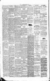 Buckingham Express Saturday 11 November 1865 Page 4