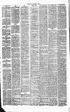 Buckingham Express Saturday 23 December 1865 Page 2