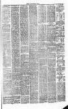Buckingham Express Saturday 23 December 1865 Page 3