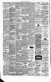Buckingham Express Saturday 23 December 1865 Page 4