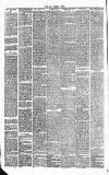 Buckingham Express Saturday 20 January 1866 Page 2