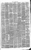 Buckingham Express Saturday 20 January 1866 Page 3