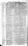 Buckingham Express Saturday 02 January 1875 Page 2