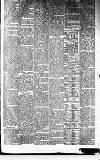 Buckingham Express Saturday 02 January 1875 Page 3