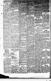 Buckingham Express Saturday 02 January 1875 Page 4