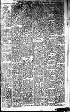 Buckingham Express Saturday 02 January 1875 Page 7