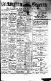 Buckingham Express Saturday 13 February 1875 Page 1