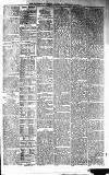 Buckingham Express Saturday 13 February 1875 Page 3