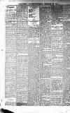 Buckingham Express Saturday 13 February 1875 Page 4