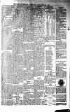 Buckingham Express Saturday 13 February 1875 Page 5