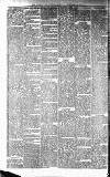Buckingham Express Saturday 13 February 1875 Page 6