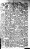Buckingham Express Saturday 13 February 1875 Page 7