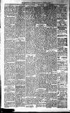 Buckingham Express Saturday 12 March 1881 Page 2