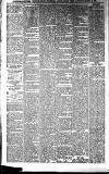 Buckingham Express Saturday 12 March 1881 Page 4