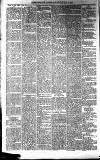 Buckingham Express Saturday 12 March 1881 Page 6