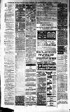 Buckingham Express Saturday 12 March 1881 Page 8