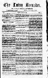 Luton Weekly Recorder