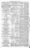 Luton Reporter Wednesday 19 August 1874 Page 2
