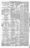 Luton Reporter Wednesday 23 September 1874 Page 2