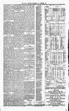 Luton Reporter Wednesday 23 September 1874 Page 4