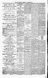 Luton Reporter Wednesday 30 September 1874 Page 2