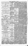 Luton Reporter Wednesday 14 October 1874 Page 2