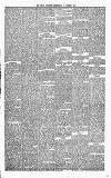 Luton Reporter Wednesday 14 October 1874 Page 3