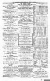 Luton Reporter Saturday 09 January 1875 Page 2