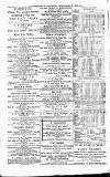 Luton Reporter Saturday 24 April 1875 Page 2