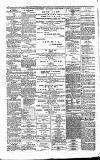 Luton Reporter Saturday 24 April 1875 Page 4