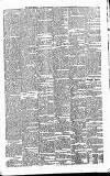 Luton Reporter Saturday 24 April 1875 Page 5