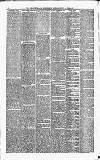 Luton Reporter Saturday 24 April 1875 Page 6