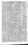 Luton Reporter Saturday 24 April 1875 Page 8