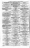 Luton Reporter Saturday 14 August 1875 Page 2
