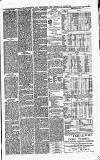 Luton Reporter Saturday 14 August 1875 Page 3