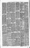 Luton Reporter Saturday 14 August 1875 Page 6